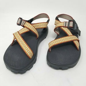 Chaco Outdoor Sport Sandals